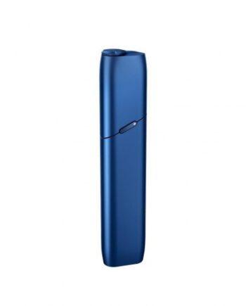 IQOS 3 Multi Kit Stellar Blue Dubai UAE