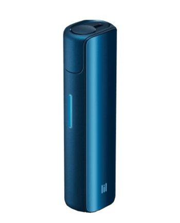 IQOS Lil Solid 2.0 Blue Dubai UAE